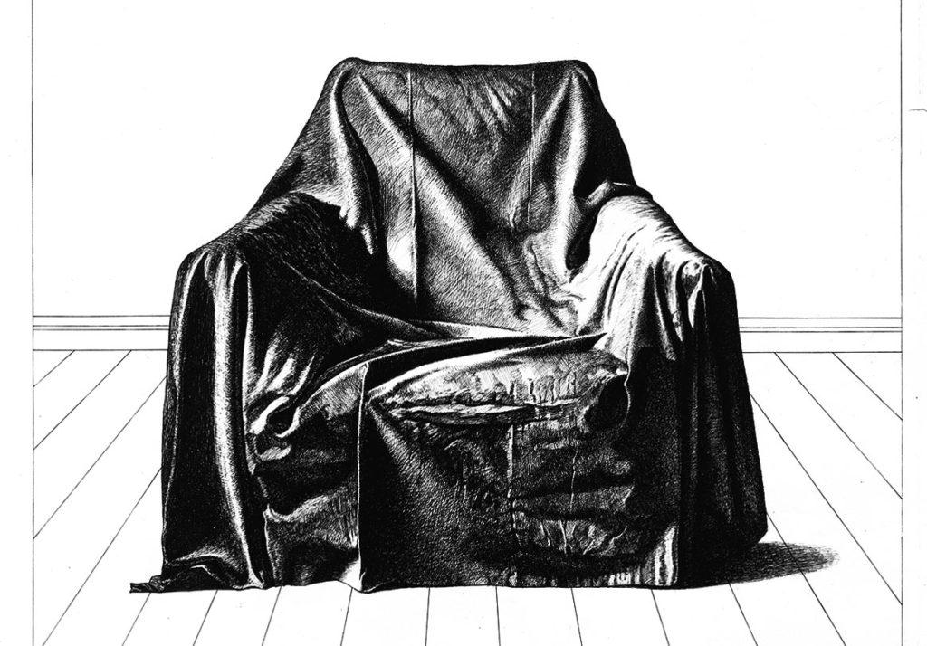 ignacy_bulla_rysunek_fotel_1974_rok_fragment_1166x813px