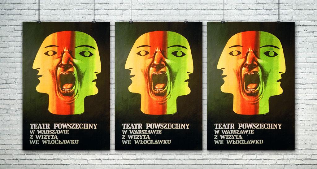 ignacy_bulla_plakat_Teatr_Powszechny_1978_wizualizacja-2