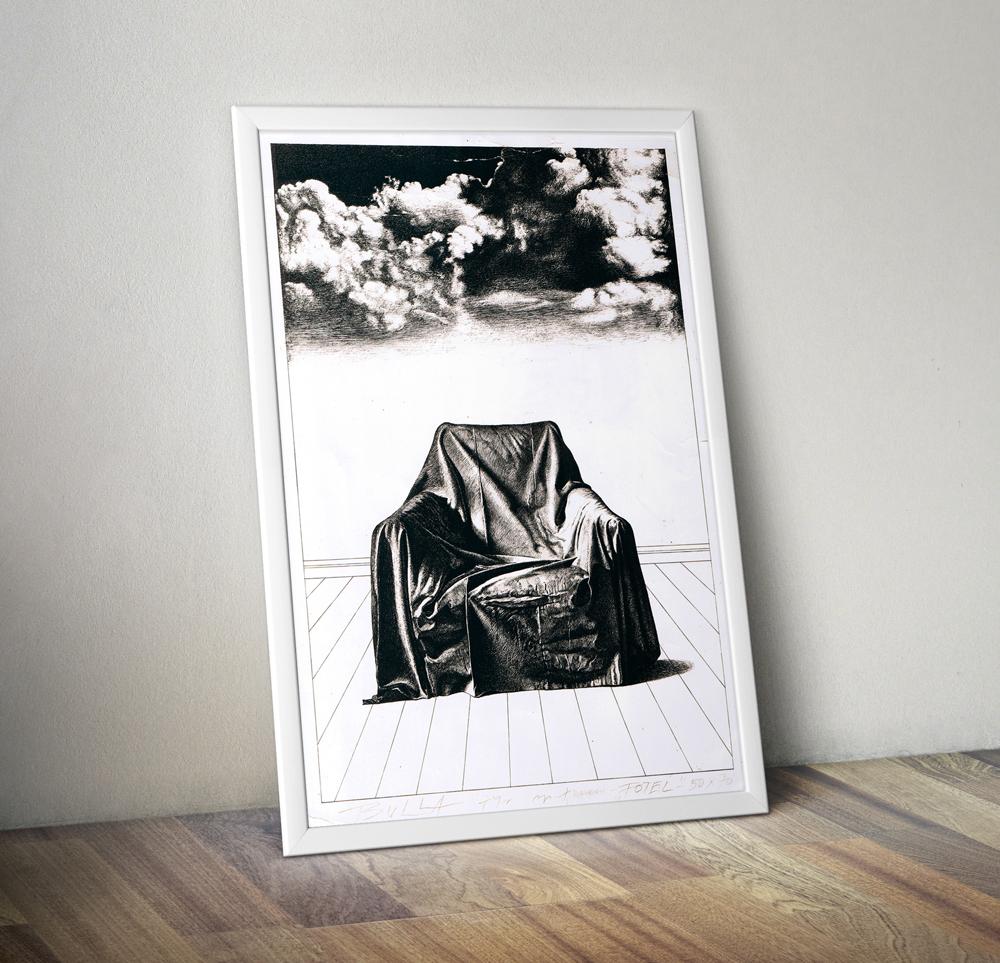 FOTEL_rysunek_wizualizacja
