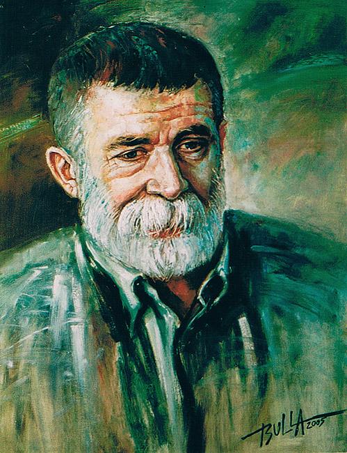 ignacy_bulla_portret_Zdzislawa_Prussa
