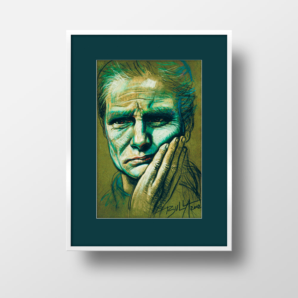 ignacy_bulla_portret_zawidziany-IV_2002_wizualizacja