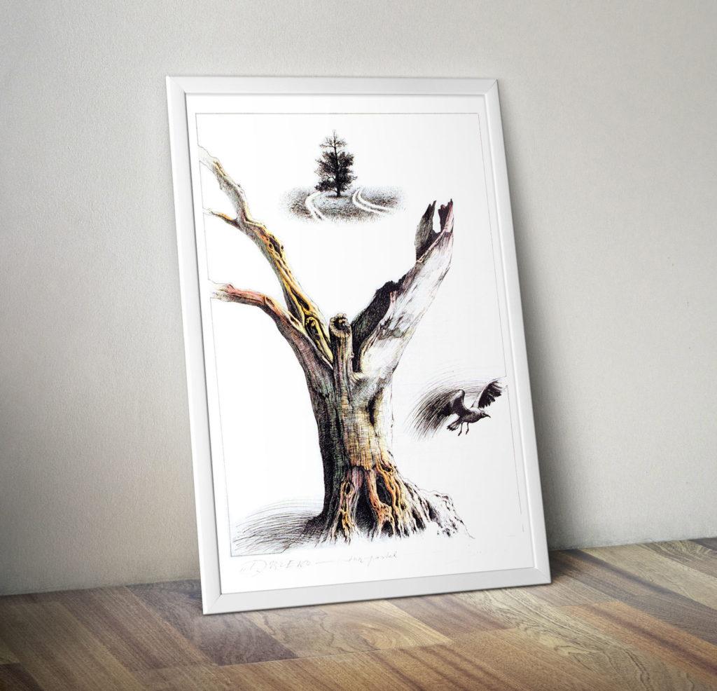 ignacy_bulla_rysunek_drzewo_1500x1444px_wizualizacja