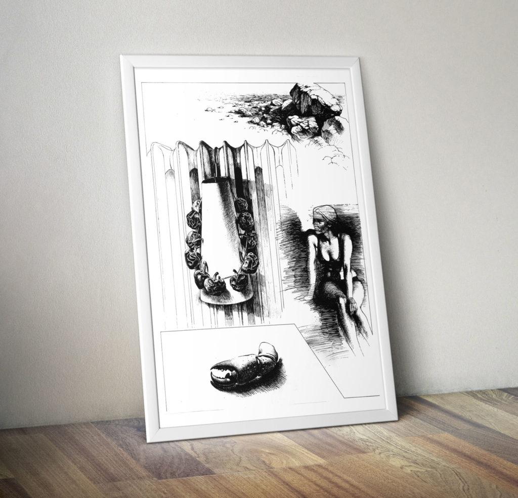 ignacy_bulla_rysunek_wspomnienie_z_jugoslawii_1500x1444px_wizualizacja