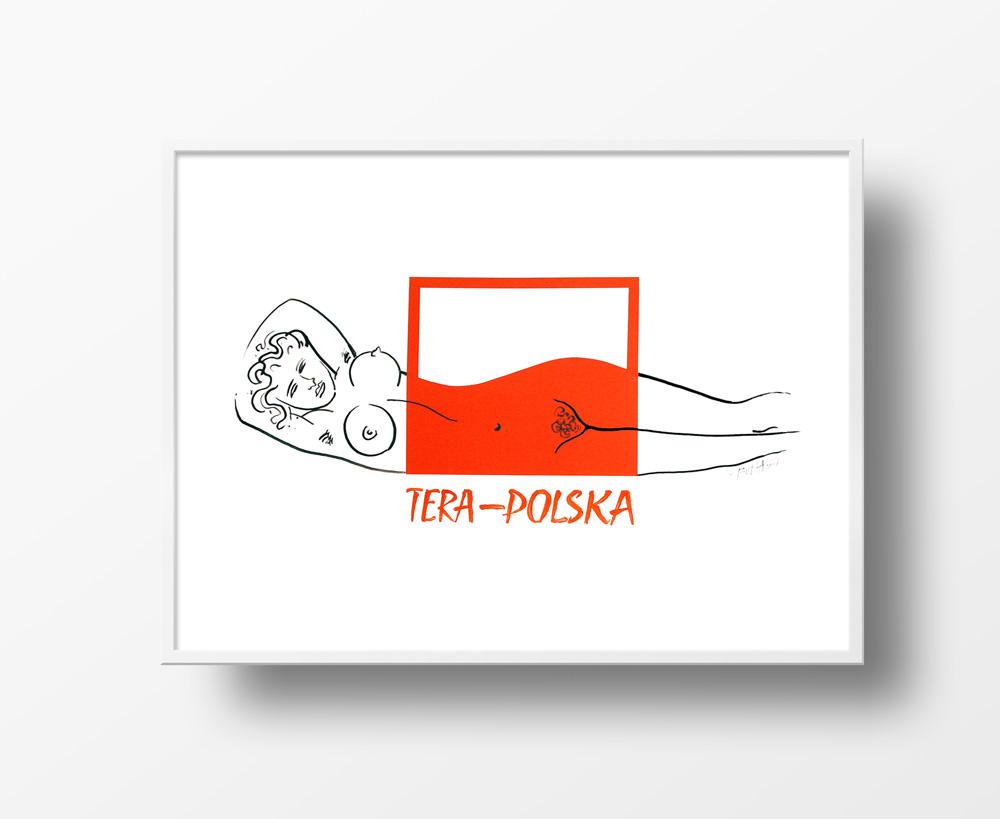 ignacy_bulla_satyra-tera-polska_wizualizacja