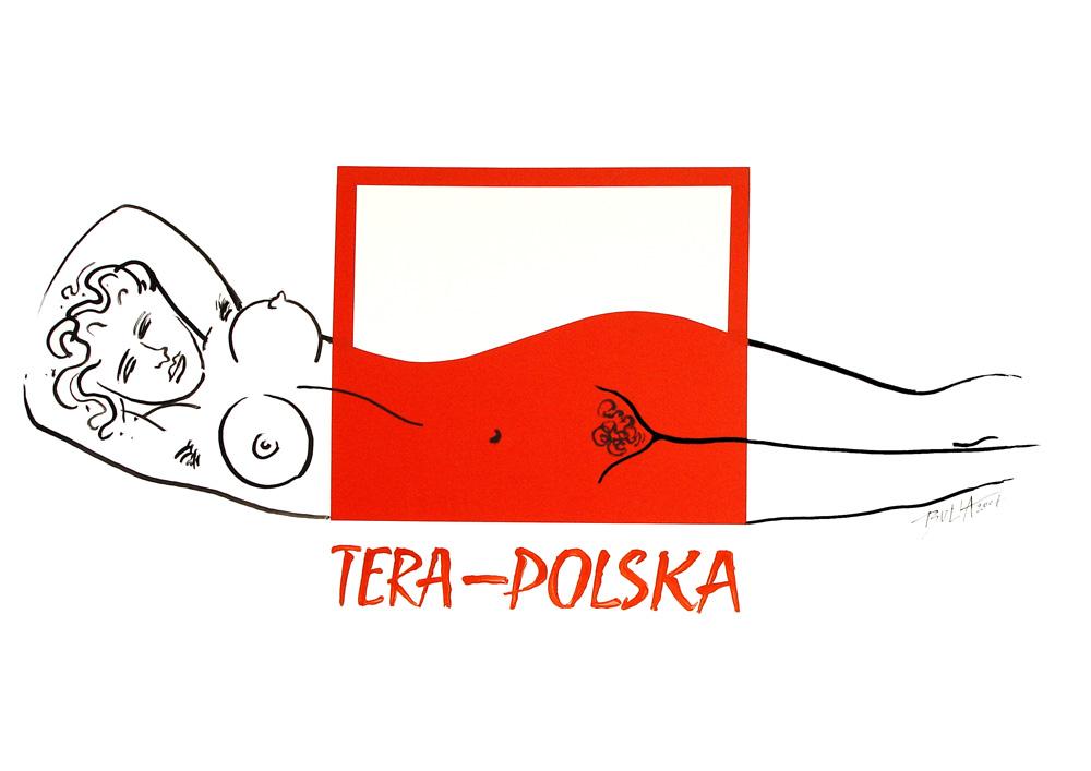 tera-polska